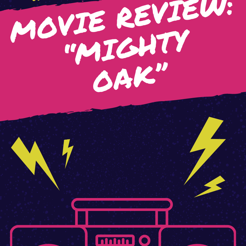 mighty oak review